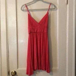 Pins and Needles dress (S)